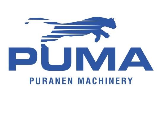 PURANEN MACHINERY OY